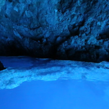 Blue and Green Cave tour from Hvar (13)